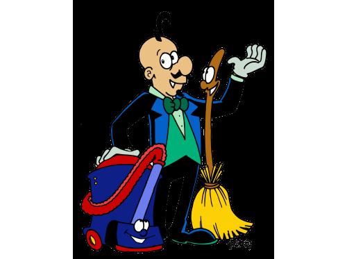pulizie_residenziali
